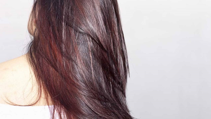 What Is Cellophane Hair Treatment And What Are The Benefits That Are Related To The Same?